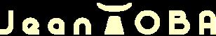 Jean Toba's logo